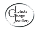 Linda George Jewellery